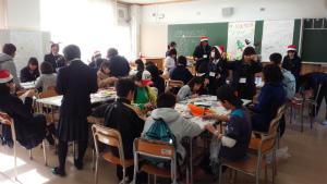 科学教室1