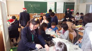 科学教室2
